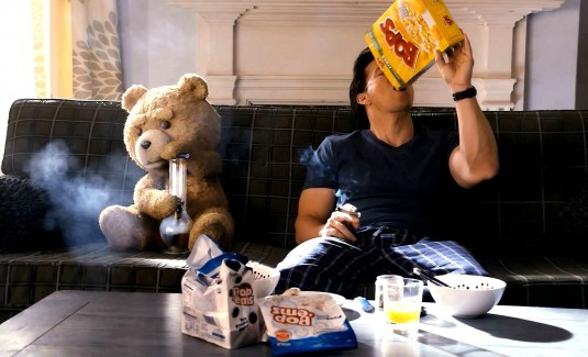 ted-movie-image1