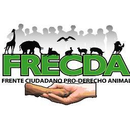 FRECDA
