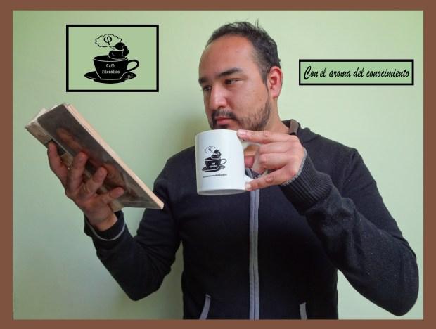 Café Filosófico SLP 2