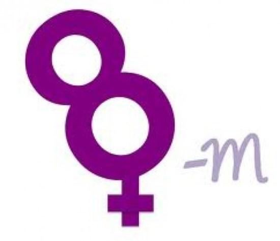 Día-internacional-de-la-mujer-