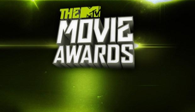 MTV-Awards-2013-A