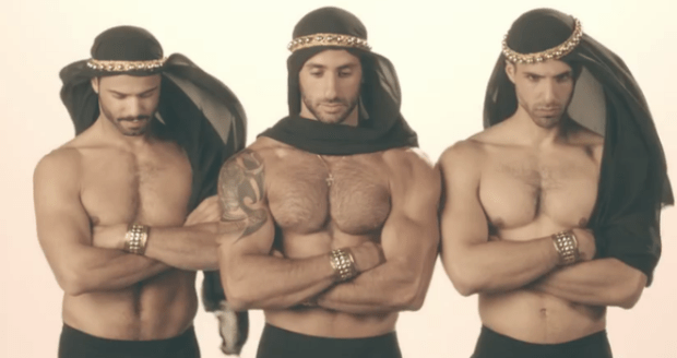 hombres-guapos