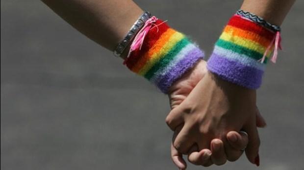 derechos-pareja-gay-dia-internacioanl-contra-la-homofobia