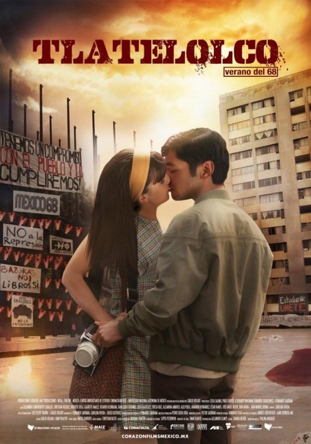 poster-tlatelolco_verano-del-68-640x914