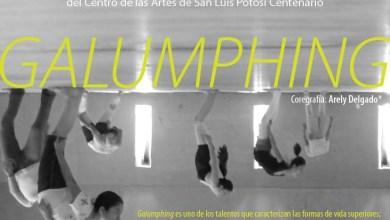 Photo of Alumnos del Centro de las Artes ofrecerán función de Danza Contemporánea