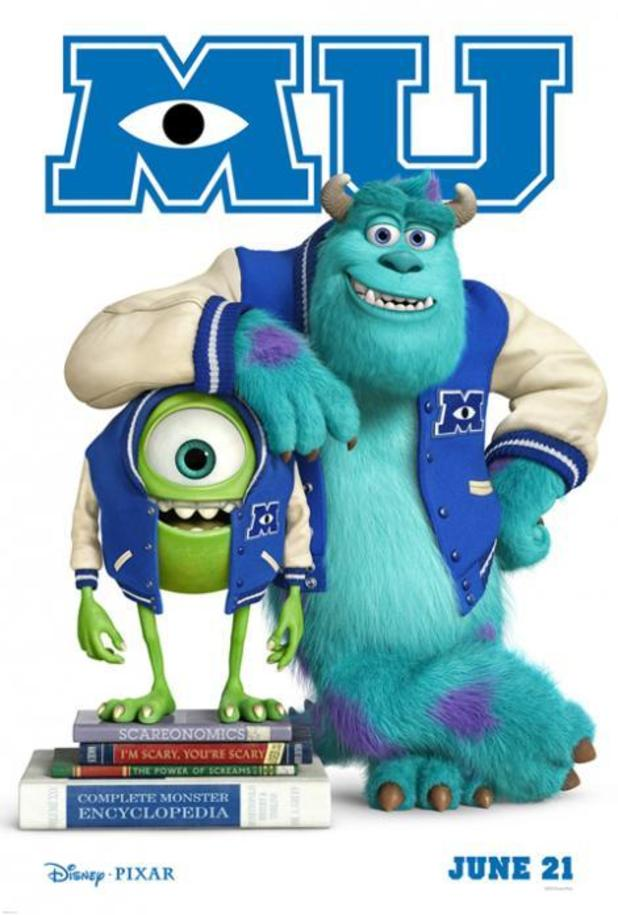 movies-monsters-inc-poster-1