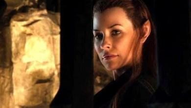 Photo of Trailer oficial de The Hobbit : The desolation of Smaug