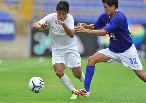 atletico san luis curz azul hidalgo (1)