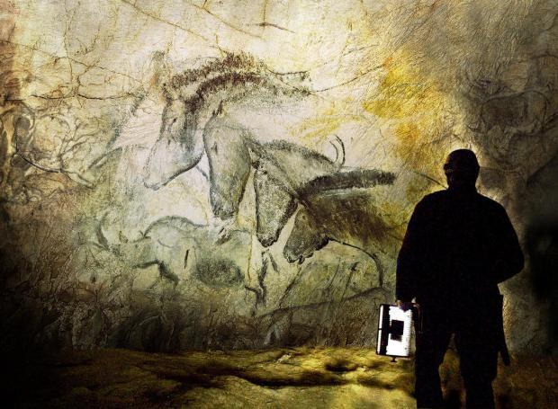 cueva-suenos-olvidados-werner-herzog-L-DHlOJg