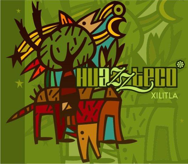 huazzteco_big