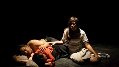 Photo of Cierra con gran éxito la Muestra Estatal de Teatro 2013
