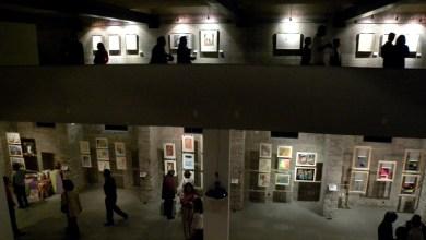 Photo of Prepara Centro de las Artes actividades de 5° Aniversario