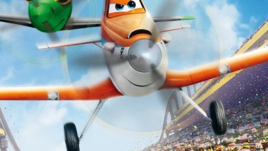 Photo of Aviones