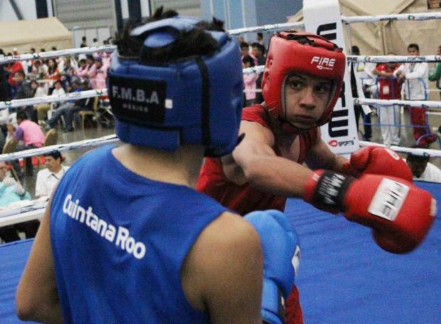 boxe01