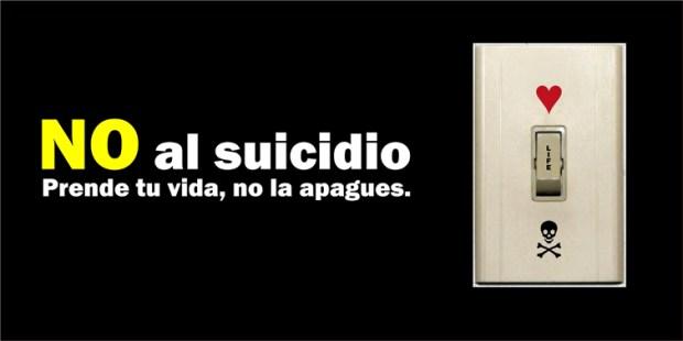 dia prevenciòn suicidios