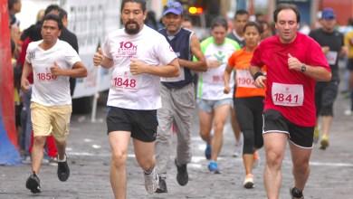 Photo of Agenda deportiva del 28 y 29 de Septiembre del 2013