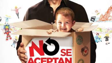 Photo of No se Aceptan Devoluciones