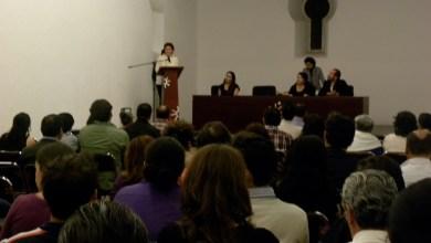Photo of Concluyen programas de capacitación cultura en el Centro de las Artes