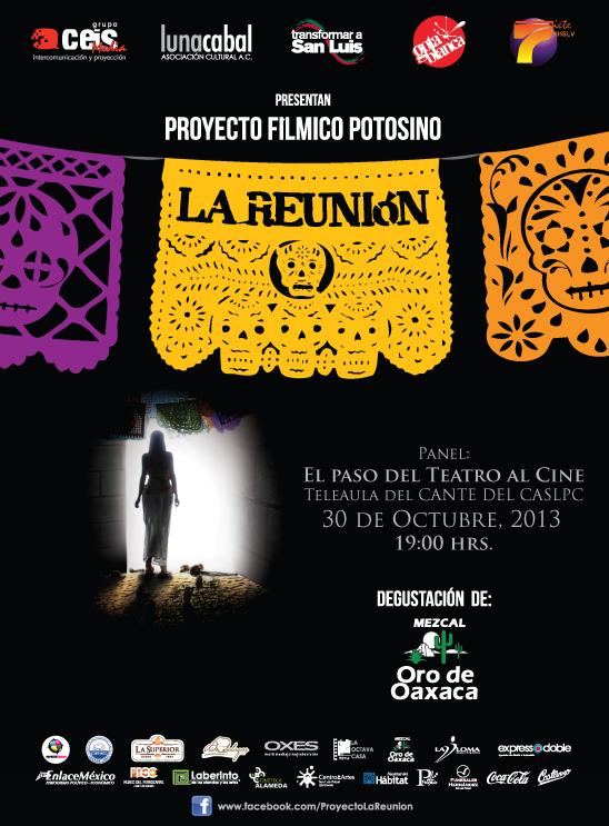 MCentroArtes_proyecciones