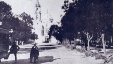 Photo of Organizan evento para la fundación de la ciudad