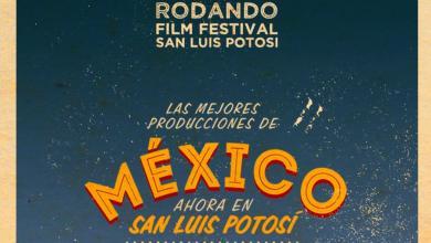 Photo of Culminó exitosamente el Festival Rodabndo Film 2013