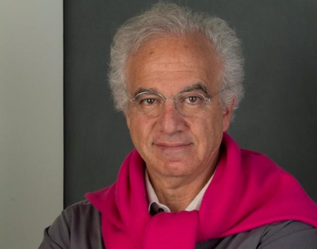 Francisco-Martin-Moreno
