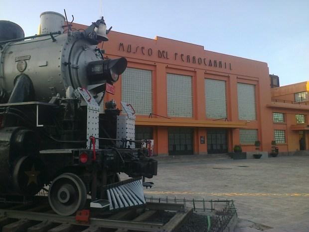 Museo_del_Ferrocarril_de_SLP