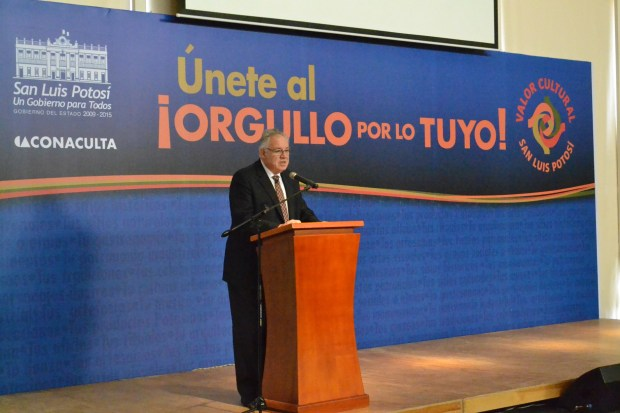 Orgullo por lo Tuyo2 web