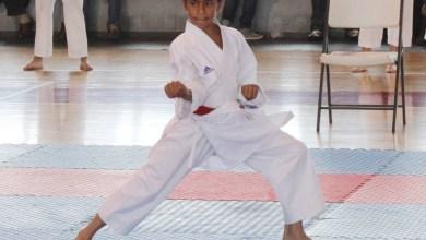 Photo of Karate ya tiene a su selección que acudirá a la Olimpiada Regional