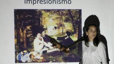 Photo of El Instituto Potosino de Bellas Artes invita al Seminario de Apreciación Artística