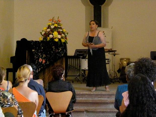 CANTO SOLISTA_CASLPC 2013