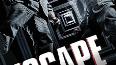 Photo of Plan de Escape