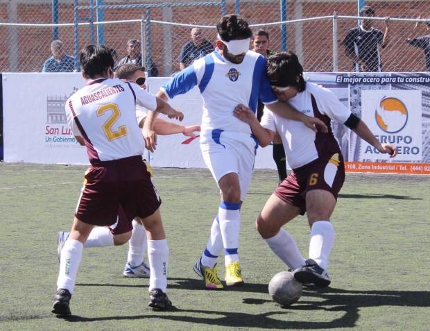 futbol5_06