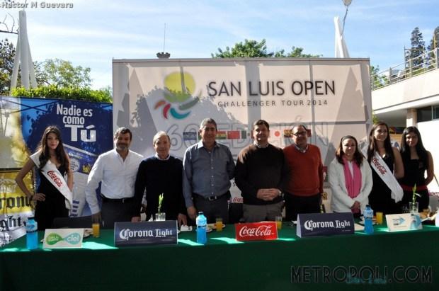 presentacion de3l san luis open torneo 60 (61)