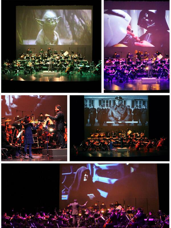 sinfonieta slp