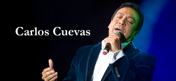 CARLOS 14 feb (1)