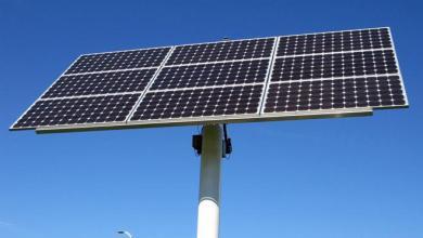 Photo of CIACyT impartirá un curso básico y una conferencia sobre celdas solares