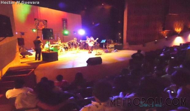difucion cultural concierto (118)