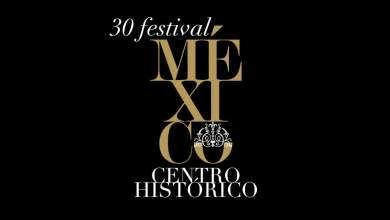 Photo of San Luis Potosí en el Festival Centro Histórico México
