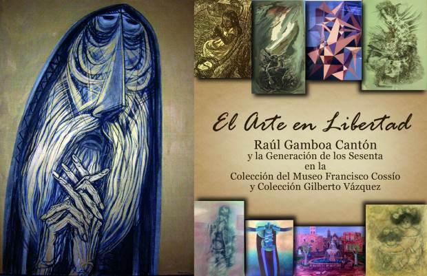 El Arte en Libertad-01 (1)
