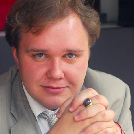 Vladimir Sagaydo foto (1)