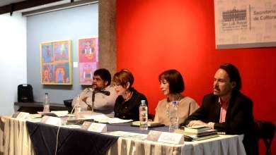 Photo of Lectura por los 100 años del nacimiento de Octavio Paz en el IPBA