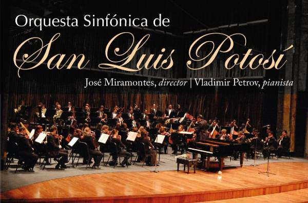 orquesta_sinfonica_slp