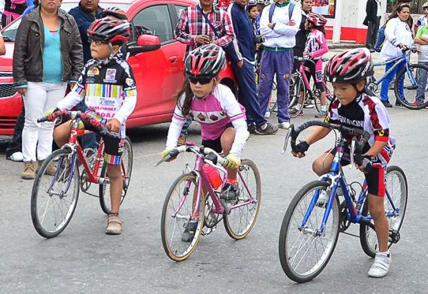 3ciclismo