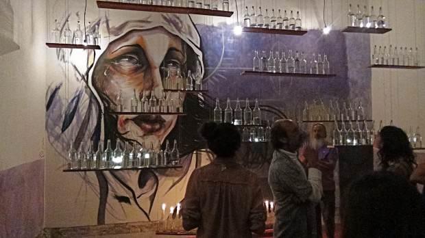 LA DOLOROSA_CASLPC 2014