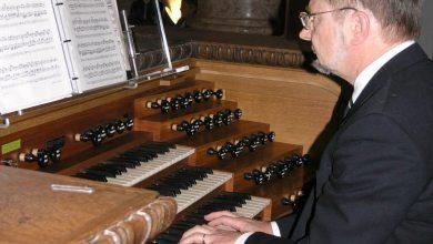 Photo of Recital de órgano con Bernhard Marx en la Catedral Metropolitana