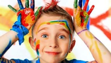Photo of Invitan a presentar proyectos artísticos para niños