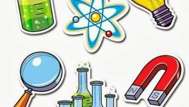 Photo of Verano de la Ciencia de la UASLP 2014 arranca este lunes 9 de junio