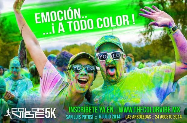 color11