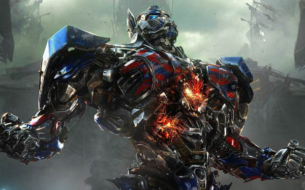optimus_prime_transformers_age_of_extinction